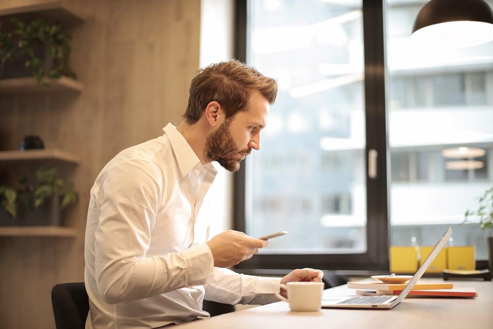 Qu'est-ce que le formulaire p2p4 pour auto entrepreneur ?