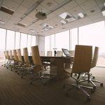 Pourquoi privilégier la formation  CSE?