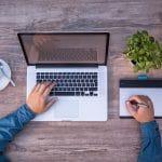 Quels sont les critères pour bien choisir son freelance