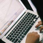3 erreurs à ne pas commettre dans une campagne d'emailing
