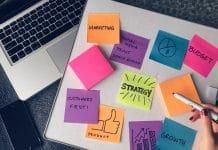 Les actions marketing à intégrer à sa stratégie en 2020