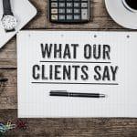 Comment mieux communiquer grâce au parcours client ?