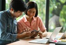 Quelle est l'importance de la relation client à l'ère du digital ?