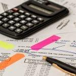 Pourquoi recourir aux services d'un bureau comptable