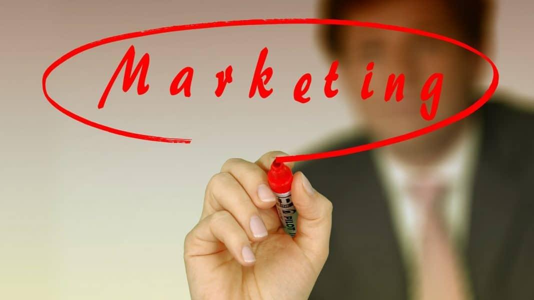 Comment trouver un système de marketing efficace ?