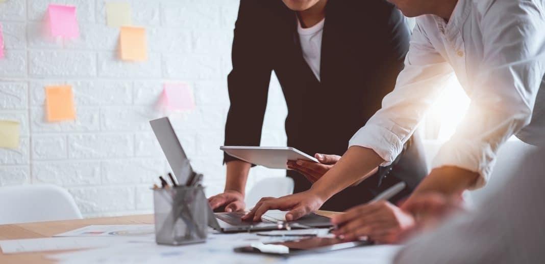 En quoi l'inbound marketing peut-il aider votre entreprise ?