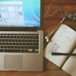 Comment réussir votre stratégie numérique