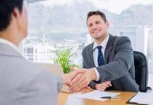 Comment recruter efficacement pour son entreprise ?
