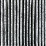 La régénération de filtres industriels dans votre entreprise