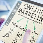 Pourquoi passer au marketing online ?