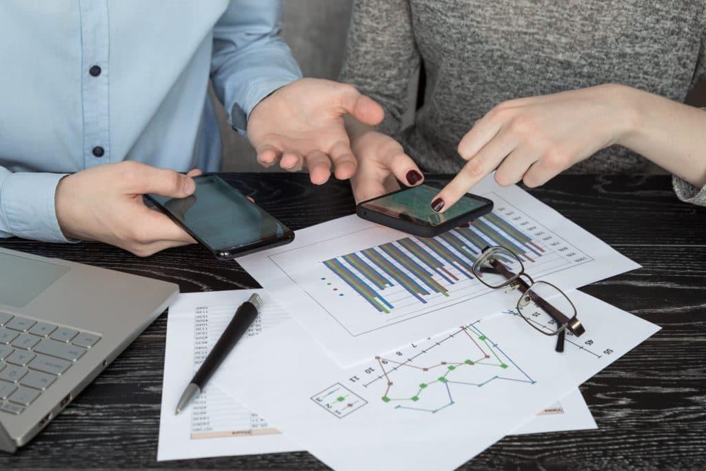 Comment mettre en place un système d'information marketing ?