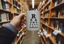 Choisir des objets promotionnels pour son entreprise : quelles règles à suivre ?