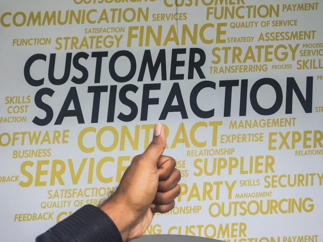 Comment les avis peuvent aider à la fidélisation des clients ?