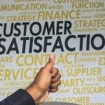 Comment optimiser l'expérience client au niveau de son magasin ?