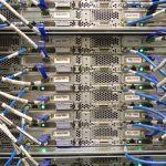 Le VPN Ethernet ou le réseau étendu intelligent et dynamique