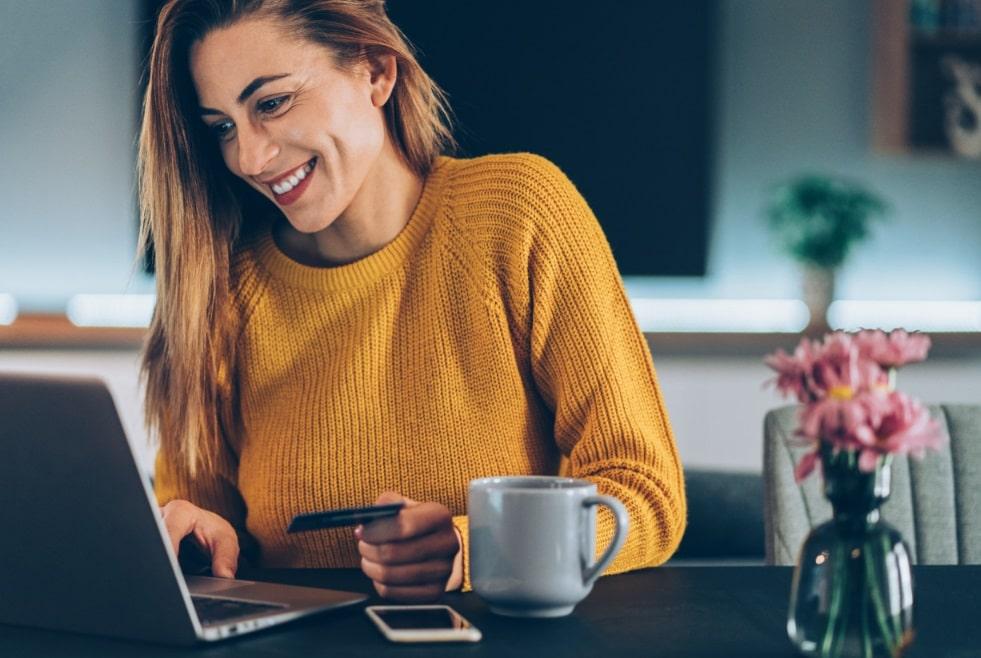 Les avis clients et la réputation en ligne d'un site Internet