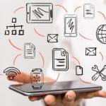 Déconfinement : les entreprises doivent revoir leur stratégie digitale