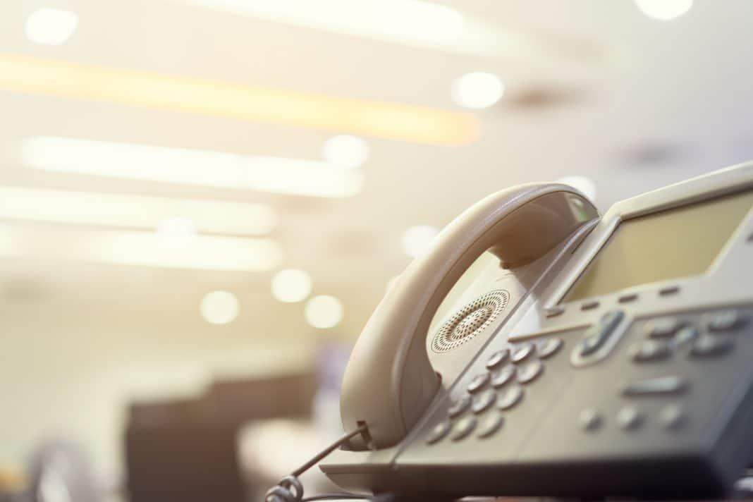 Comment optimiser l'accueil téléphonique de son entreprise ?