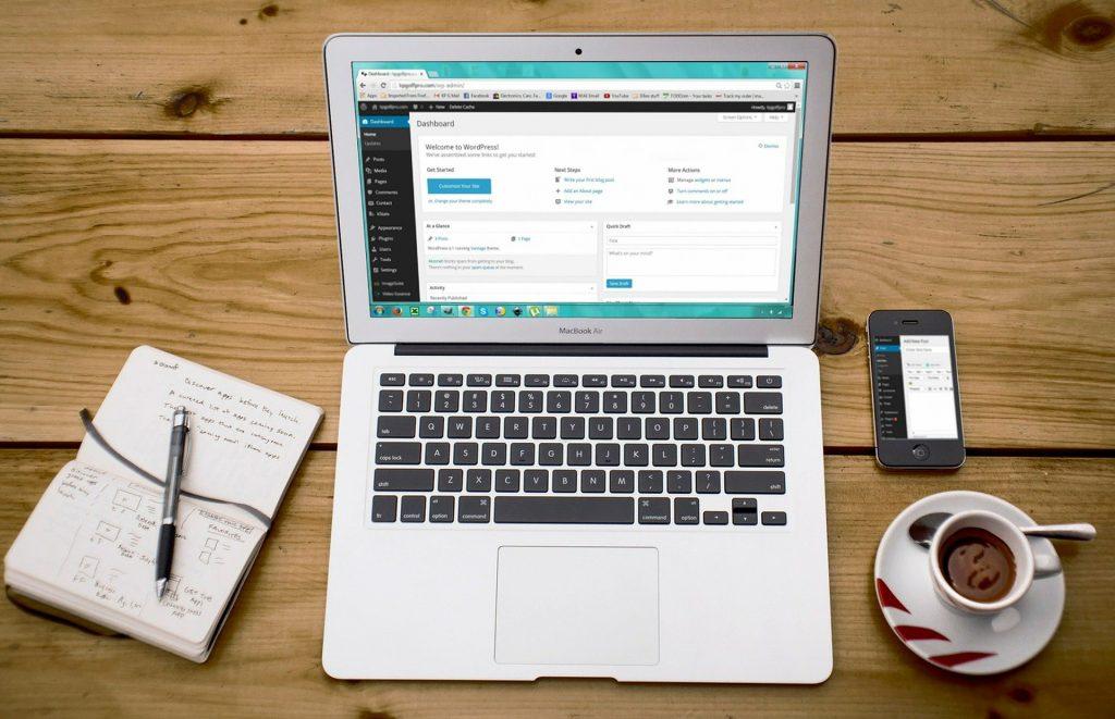 Pourquoi gérer son e-réputation est indispensable ?