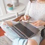 Conseils incontournables pour le marketing d'un e-commerce