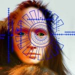 Pourquoi installer un contrôle d'accès biométrique