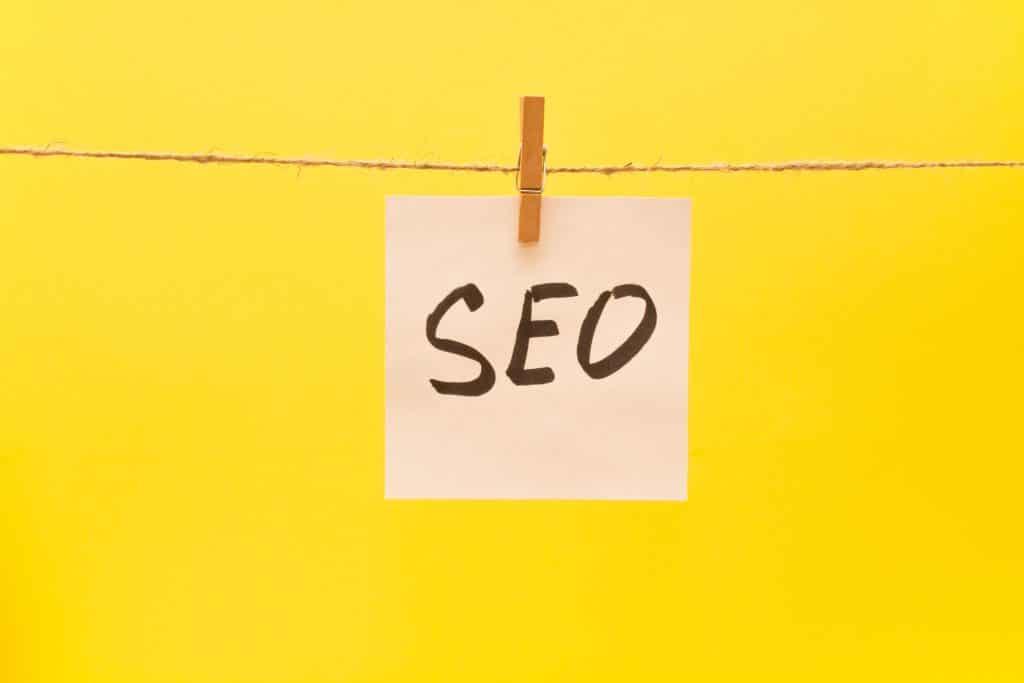 Comment faire connaître son entreprise à partir du Web ?