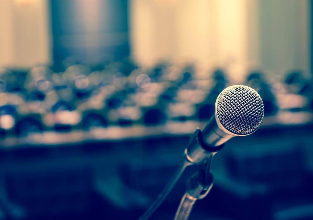Organiser un séminaire : comment trouver une salle à louer ?