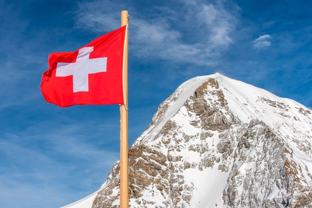Comment créer sa société en Suisse ?