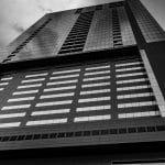 L'immobilier d'entreprise : un univers assez complexe mais rentable