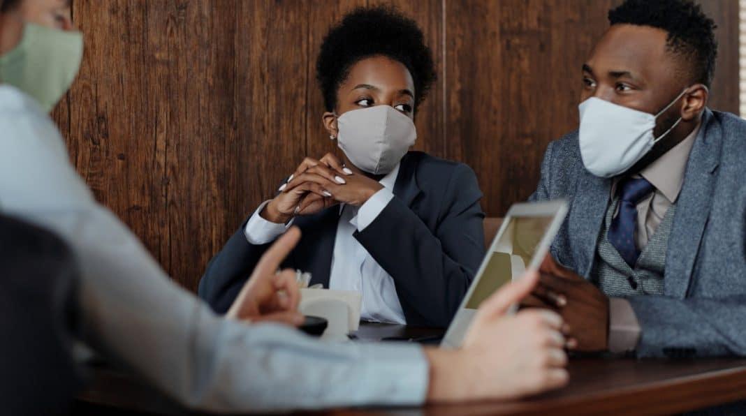 DRH : comment gérer l'application des nouvelles contraintes sanitaires ?