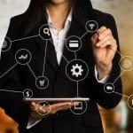 Comment mesurer des KPI?