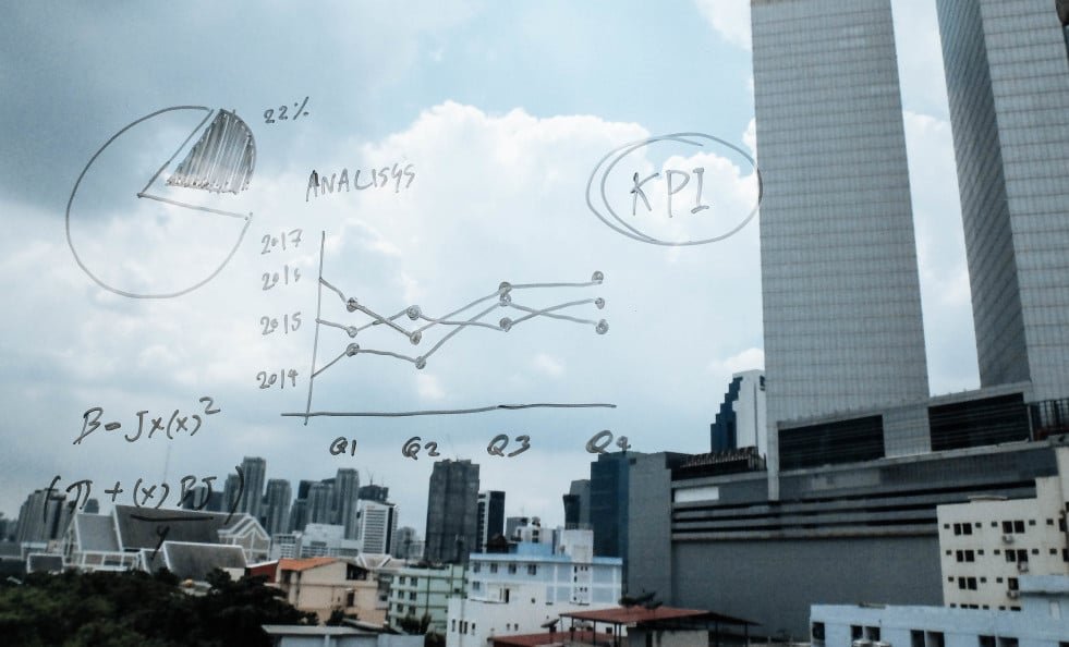 Quelques exemples de KPI marketing incontournables