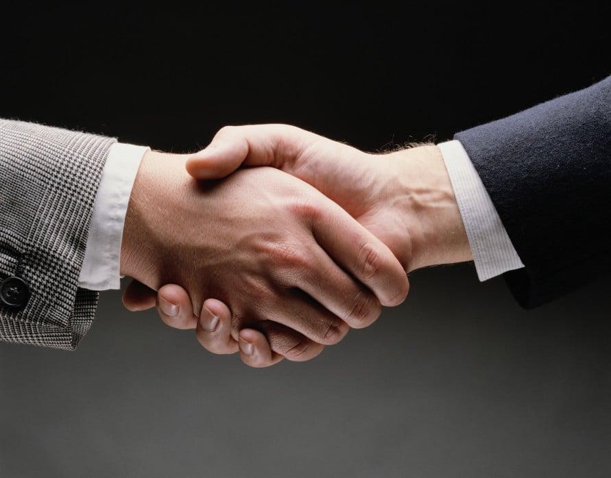 Comment procéder pour vendre son entreprise ?