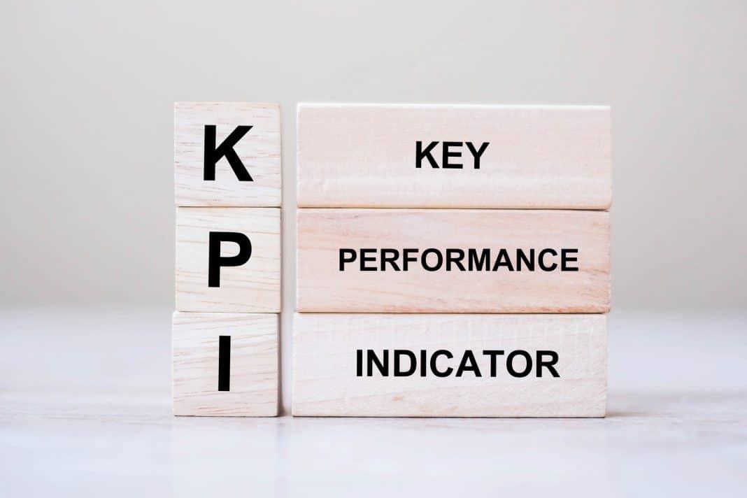 Qu'est-ce qu'un KPI?