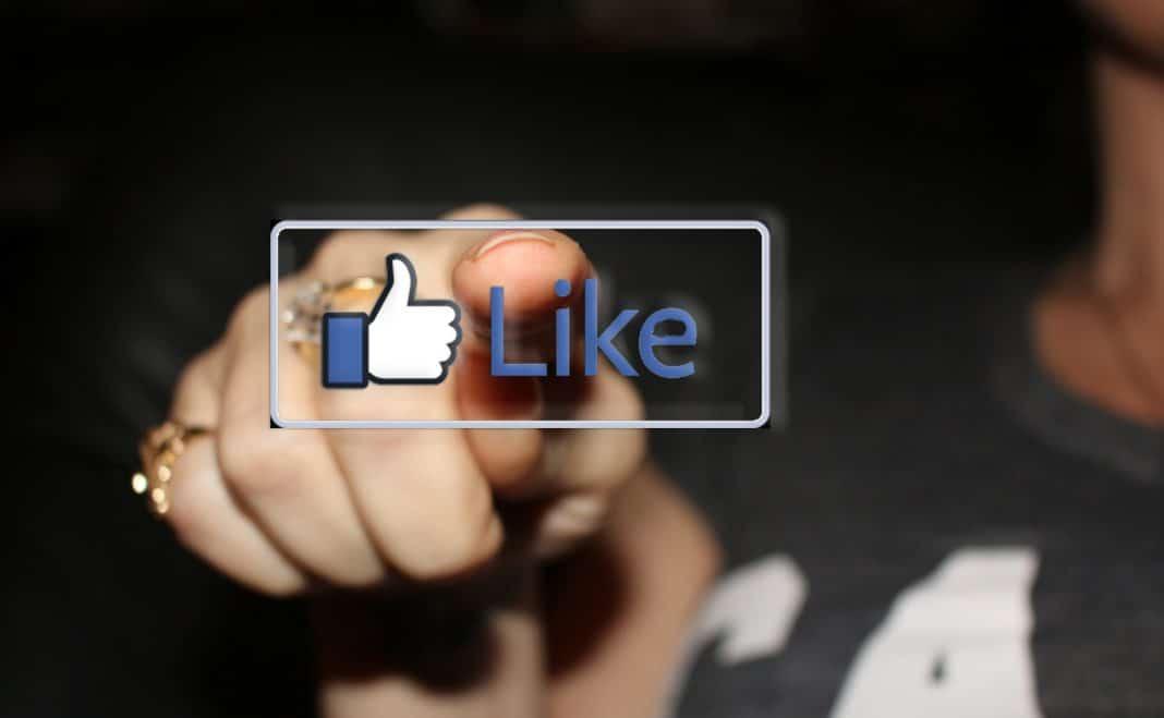 KPI Facebook : lesquels choisir?