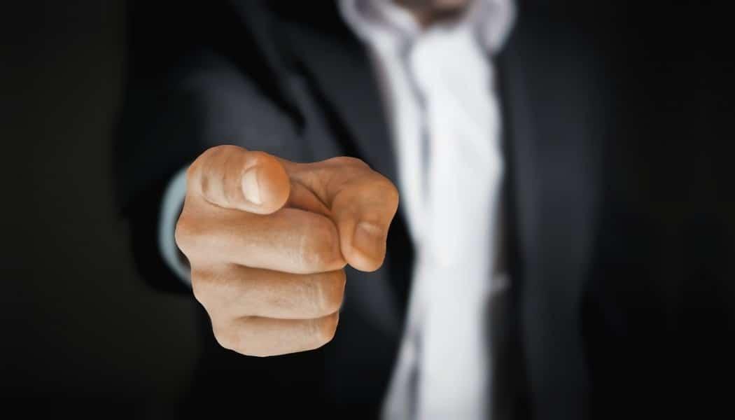 Recrutement : pourquoi faire appel à un cabinet spécialisé ?