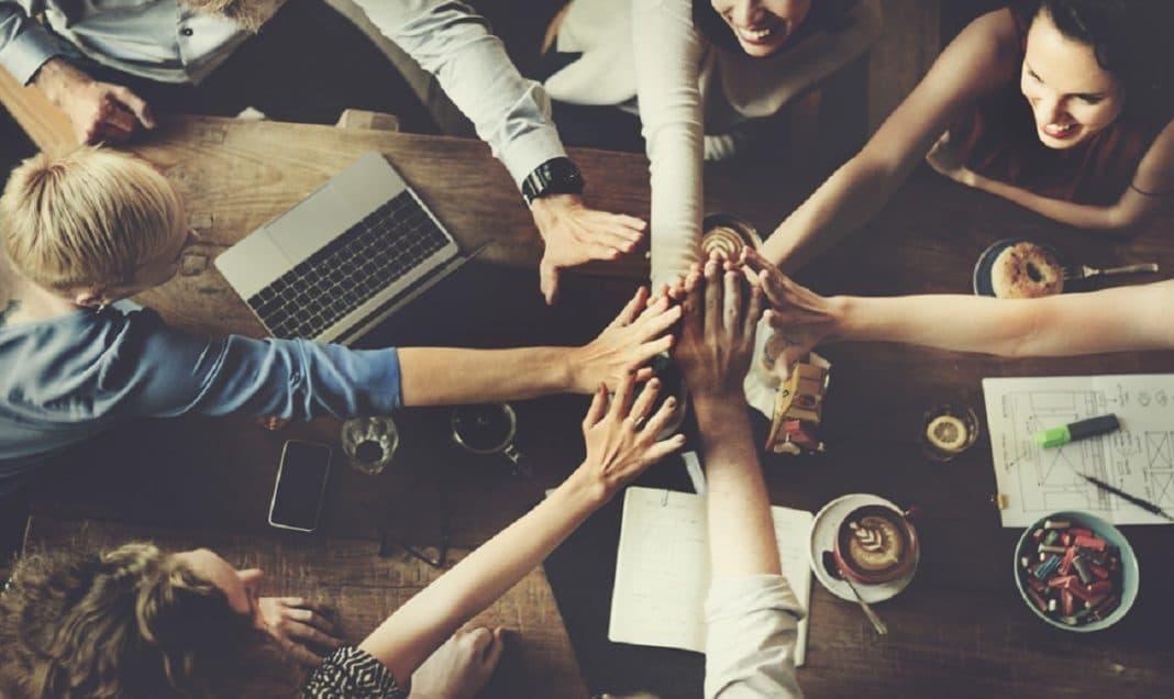 La culture d'entreprise: une nécessité?