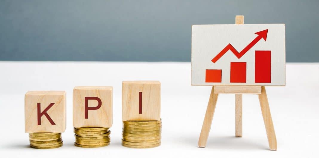 Comment définir ses KPI?
