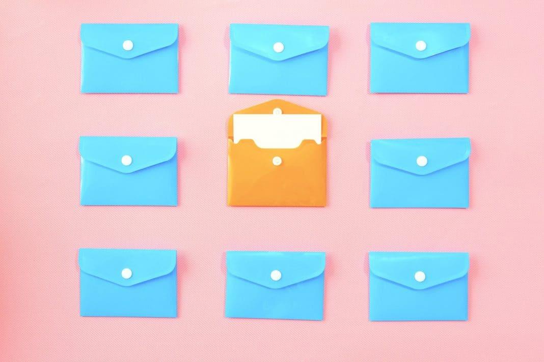 KPI e-mailing : lesquels sélectionner?