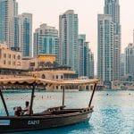Comment créer son entreprise à Dubaï ?
