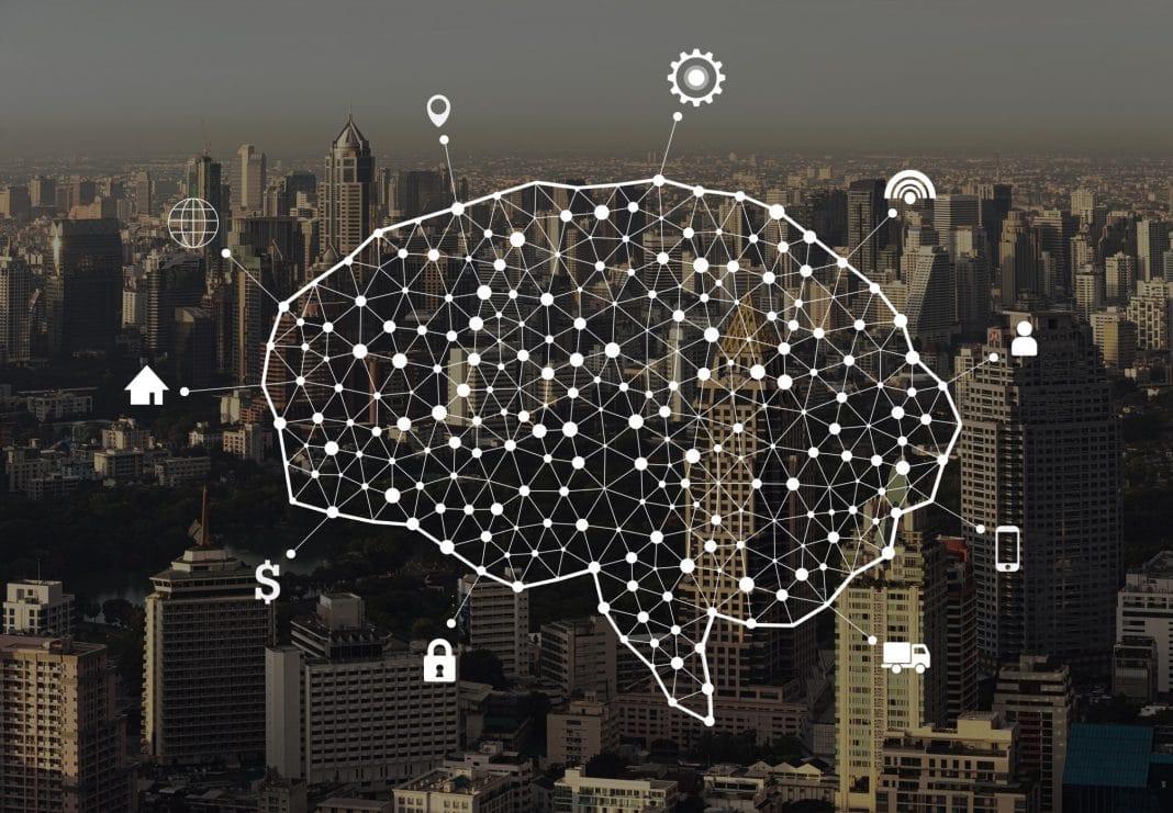 Le neuromarketing: quand marketing rime avec science
