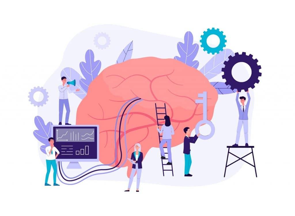 En quoi consiste le neuromarketing?