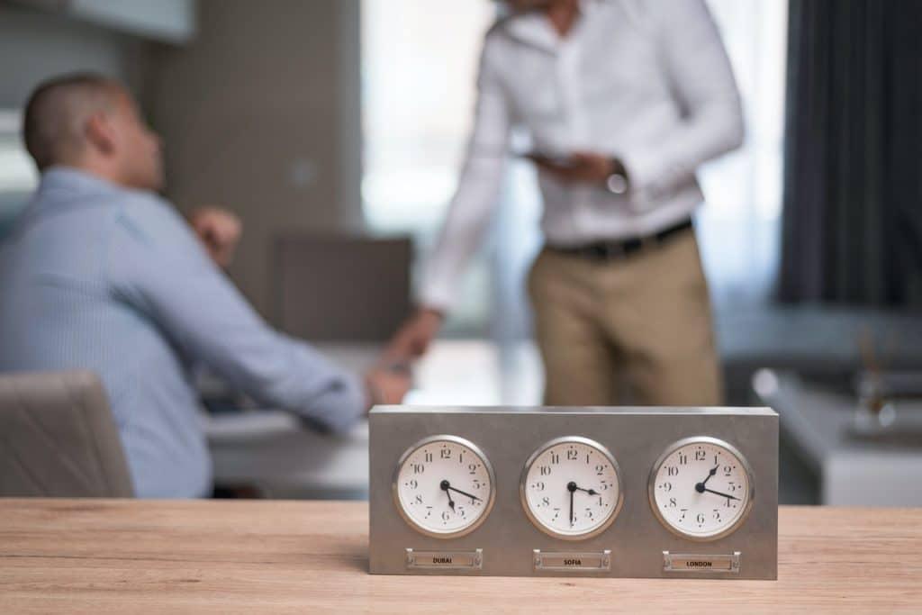 Quelle est la différence entre le marketing stratégique et opérationnel ?
