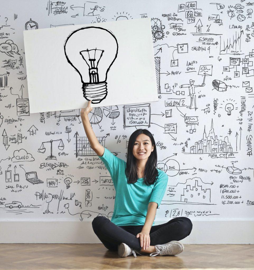 Pourquoi mettre en place un plan marketing ?