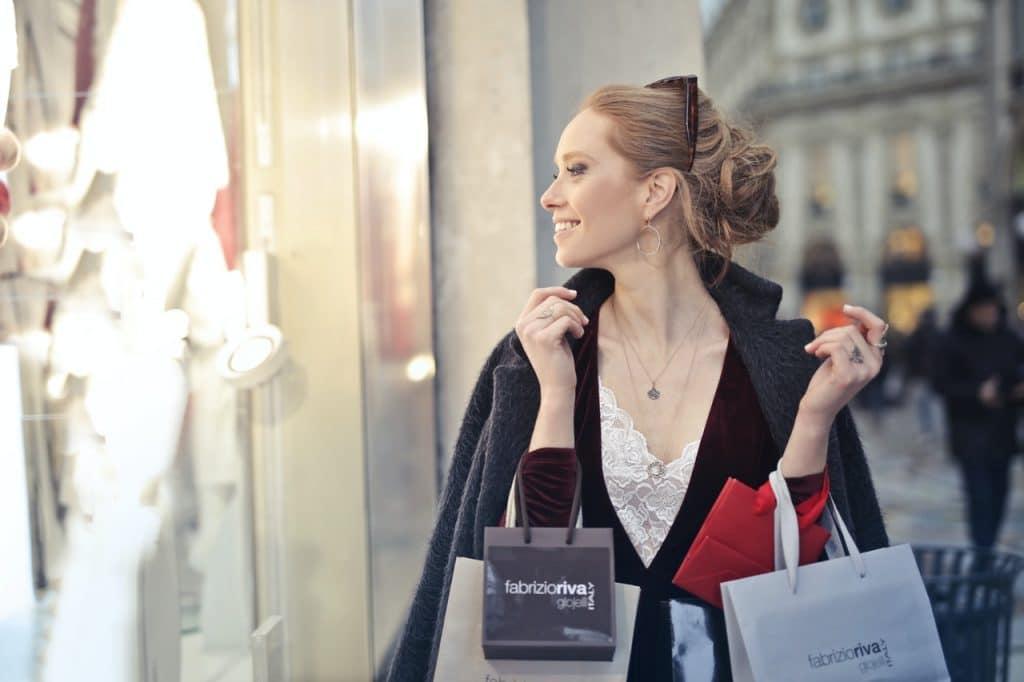Quel est l'objectif du marketing relationnel?