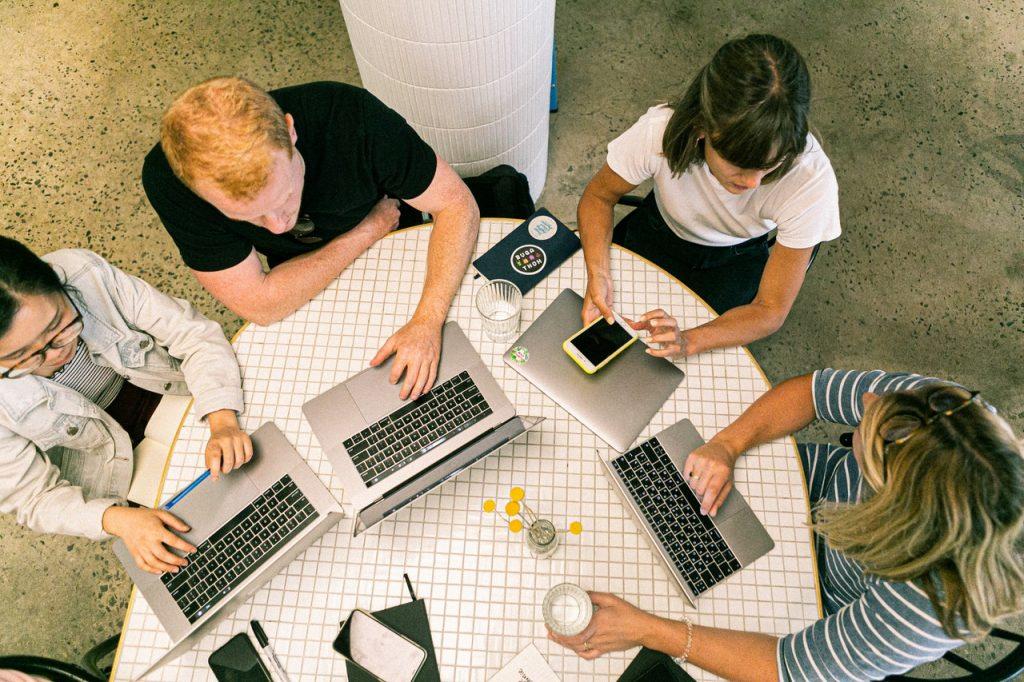 Quel est l'intérêt pour un employeur d'encourager la formation d'un salarié ?