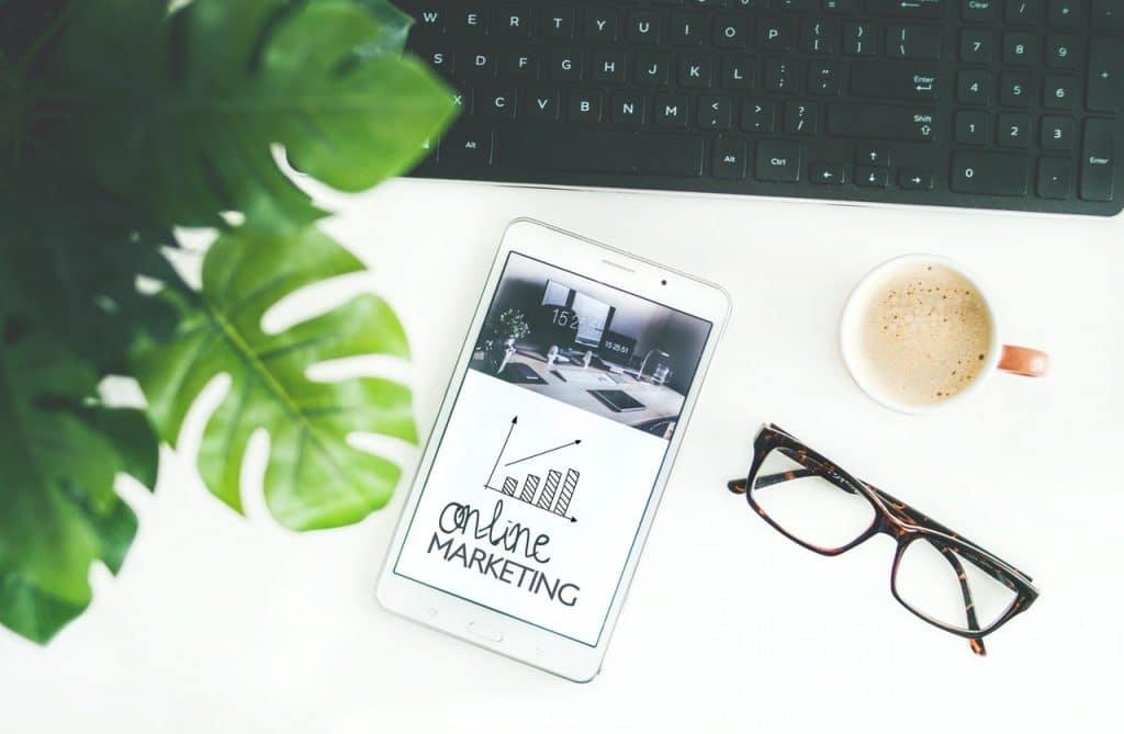 Comment faire un plan de marketing stratégique ?