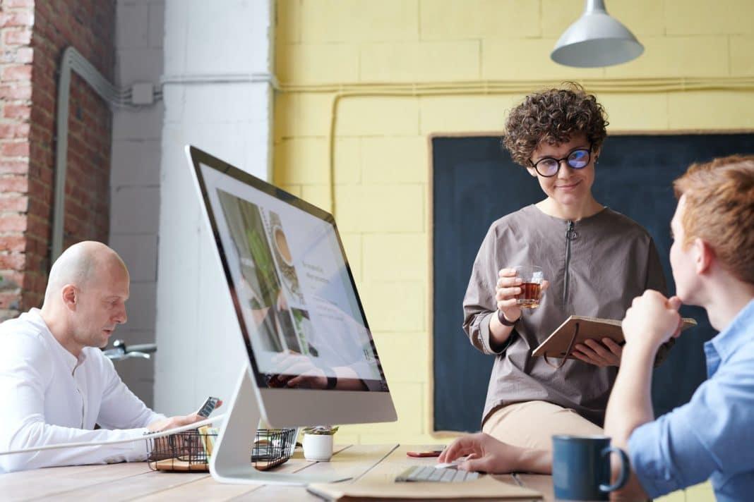 Comment élaborer un plan de carrière ?