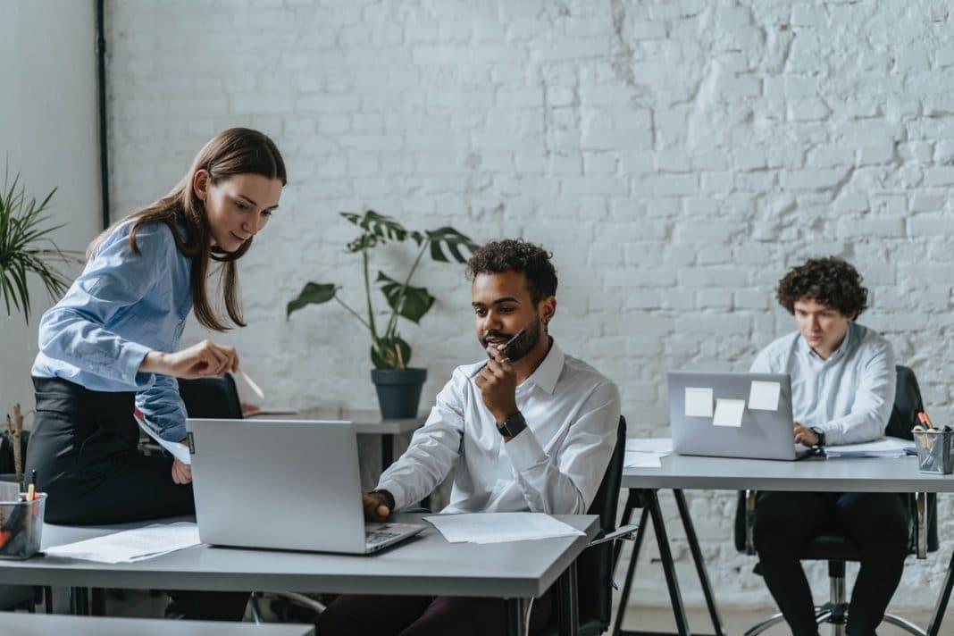 Quelle est l'importance de la formation pour l'entreprise?