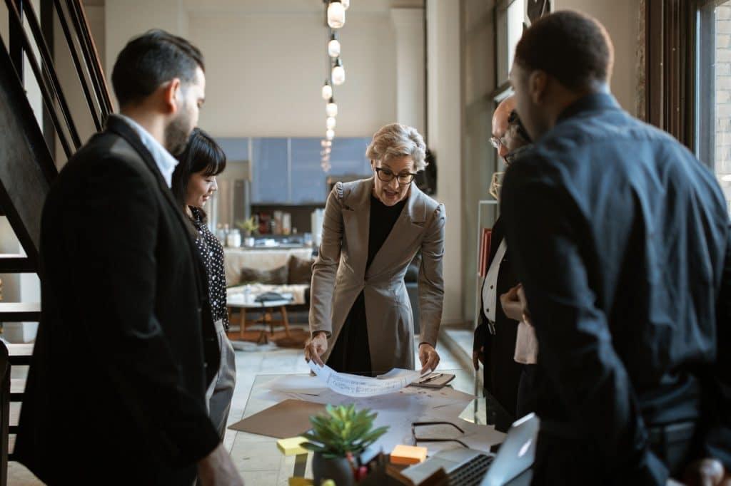 Comment choisir un bon MLM (multi level marketing)?